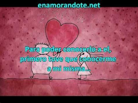 imagenes romanticas para un chico frases cortas de amor para enamorar y conquistar a tu