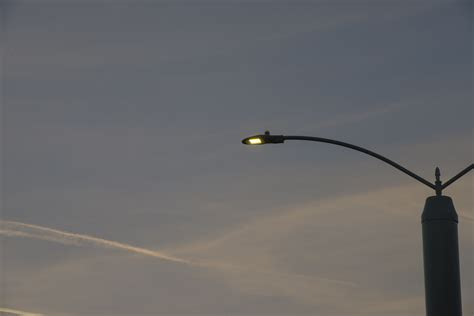 philips led street light philips and ericsson unite to brighten cities and provide