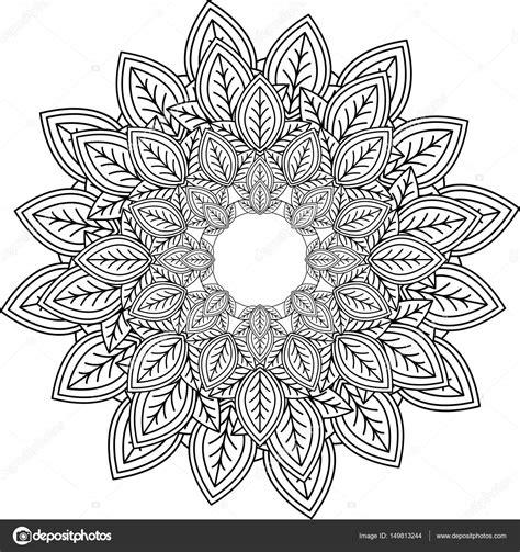 mandalas cuadrados mandalas cuadrados trendy mandalas cuadrados with