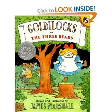 traditional literature picture books 17 best images about caldecott award books on