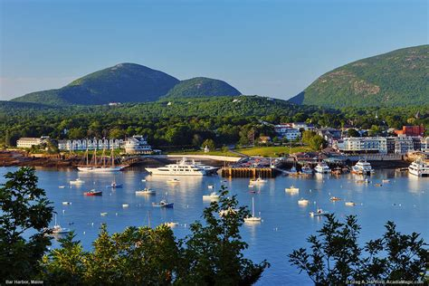 Harbor Bar by Bar Harbor A Place For Everyone Srb Real Estate Investors