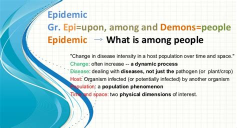 plant disease epidemics plant disease epidemiology a lecture for ms students bau