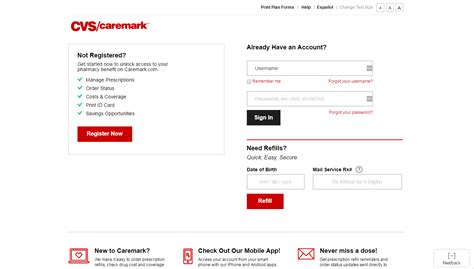 Pharmacy Help Desk by Cvs Caremark Pharmacy Help Desk Number Desk Design Ideas