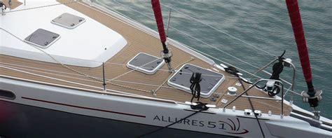 boat marine decking synthetic teak marine decking