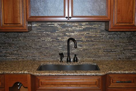 rock backsplash faux stone tin lowes home depot kitchen shiplap punched tin backsplash home depot