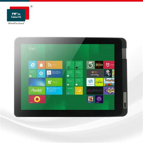 Tablet 10 Inch Windows 8 china 10 inch windows 8 tablet pc china windows 8 10 inch widows tablet