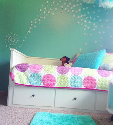 teal girls bedroom girls bedroom decor teal