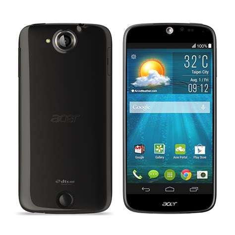 Hp Acer Liquid Jade Liquid Jade Smartphones Simply Beautiful Acer