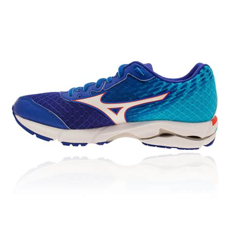 wave rider running shoes mizuno wave rider 19 s running shoes 50