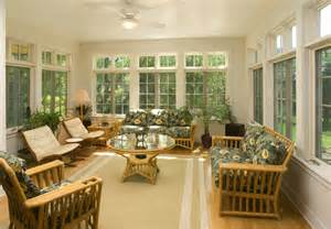 florida rooms florida room furniture family room contemporary with