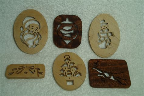 patterns free scroll saw how to build free scroll saw patterns christmas pdf plans