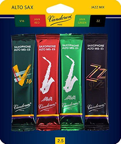 Eliquid E Liquid Java Jazz Ipanema galleon vandoren srmixa25 alto saxophone reed