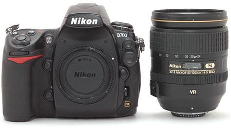 Lensa Nikon 24 120 Vr jual nikon af s nikkor 24 120mm f 4g ed vr butik dukomsel