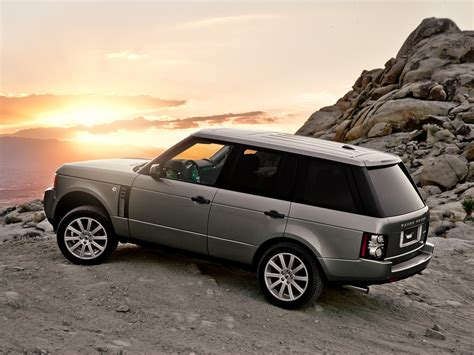 land rover range rover 1000 images about range rover on pinterest range rover