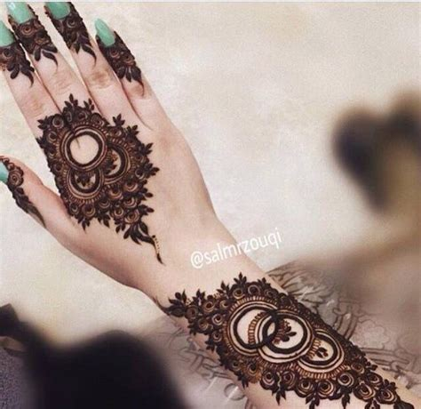 different henna tattoo designs 17 best images about mehedi design on
