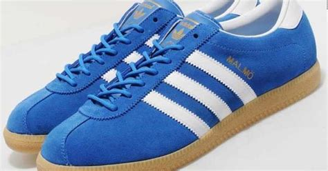 Is Adidas Signed With Mba by Adidas Malm 246 Blue Adidas City S 233 Ries