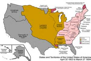 united states map 1803 file united states 1803 04 1804 03 png wikimedia commons