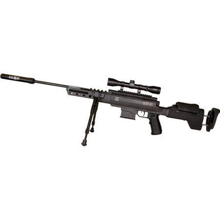 black ops pellet tactical sniper walmart.com