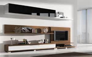 Muebles max descuento ofertas de habitaciones salones y juvenil