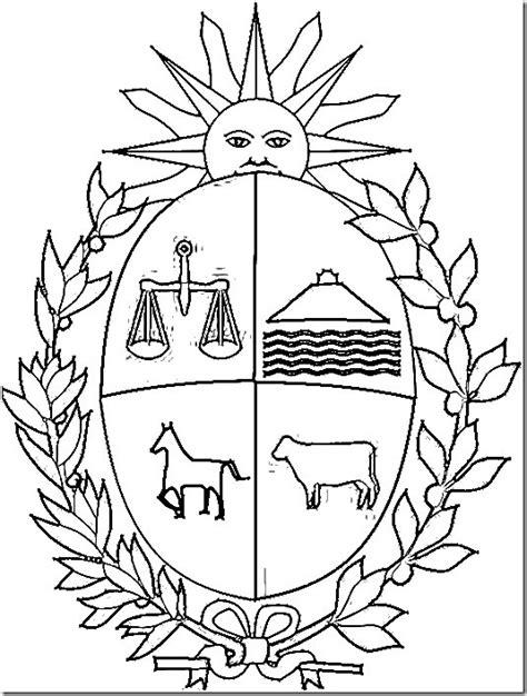 smbolos patrios significado uruguayo simbolos patrios uruguay apexwallpapers com