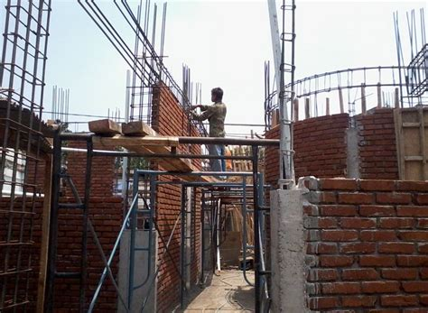 membuat gambar rumah gratis kontraktor rumah mewah biaya rumah renovasi rumah biaya