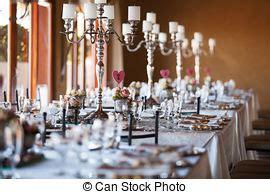 candelabros bañados en plata candelabros images and stock photos 3 390 candelabros