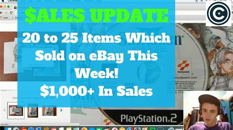 Ebay Find Of The Week Fabsugar Want Need 14 by Ales Update 20 To 25 Items That Sold This Week On Ebay