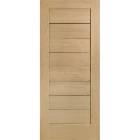 5 Panel Wood Door by 5 Panel Solid Wood Door Hpd104 Solid Wood Doors Al