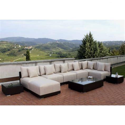 divano grande 1000 idee su cuscini divano su disposizione