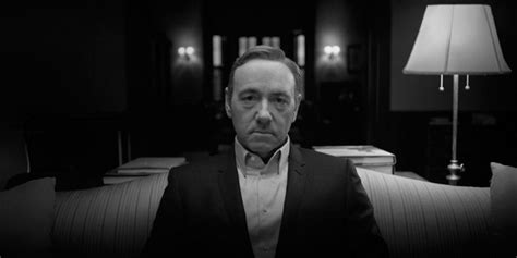 is house of cards over netflix has over 62 million subscribers thanks to house of cards huffpost uk