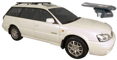 Subaru Outback Roof Rack Problem by Subaru Outback Roof Rack Sydney