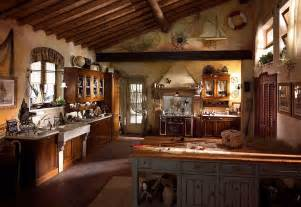 Rustic Kitchen Decorating Ideas Interior Design Trends 2017 Rustic Kitchen Decor