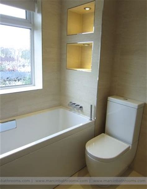bathroom alcove shelves 302 best images about bathroom design ideas on pinterest