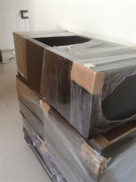 how to shrink wrap a couch 17 best ideas about shrink wrap on pinterest shrink