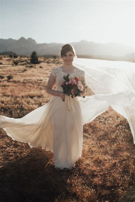 Wedding Dress Utah by Alta Moda Bridal Utah Weddings