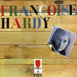 francoise hardy rose paroles paroles de fran 231 oise hardy mon amie la rose paroles de