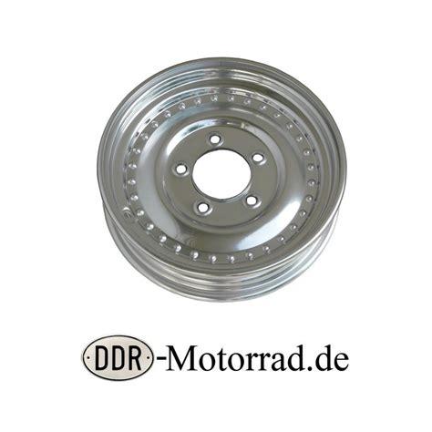 Motorrad Aluminium Felgen by Aluminium Felge Alle Iwl Roller Ddr Motorrad De