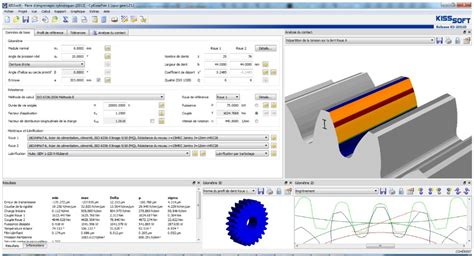gear layout software software for english language picture more detailed