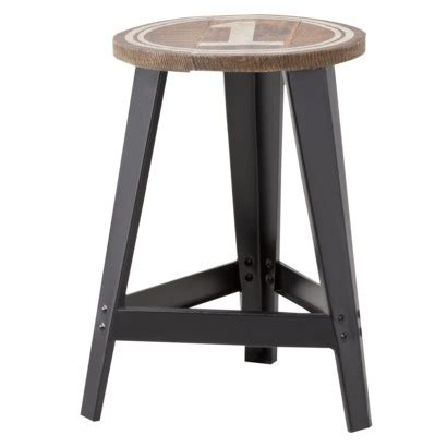 Target Industrial Stool target industrial style stool home accessories