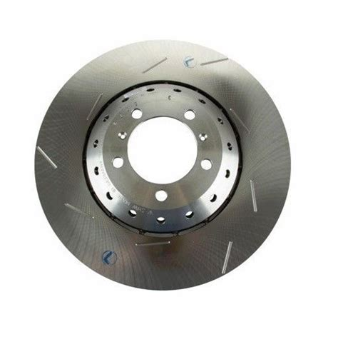 What Does Brake L by Porsche Panamera 10 12 Driver Front Left Disc Brake Rotor 97035140500 Ebay