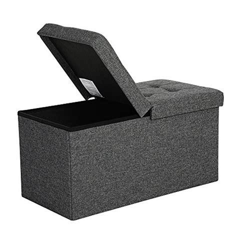 Sitzbank Flur Klappbar by Sitzb 228 Nke Und Andere St 252 Hle Songmics Kaufen
