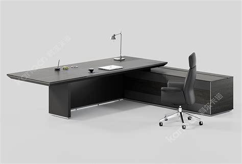 Xifulai Office Furniture Co Ltd Xifulai Office Furniture Co Ltd 28 Images Shun Leung