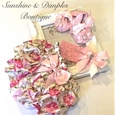17 best images about dimples boutique etsy shop on bow clip wedding