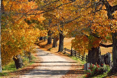 coppal house farm coppal house farm lee nh autumnal addiction pinterest