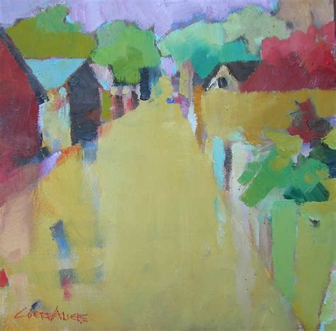 Colourful Arts Series 17 76 best artist corre images on running