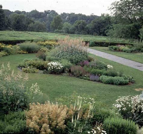 Royal Botanical Gardens Canada Royal Botanical Garden Canada Gardens Parks Squares And Open Spaces Presented By