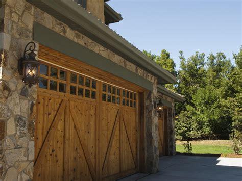 Precision Garage Door Las Vegas Materials To Consider For Your New Garage Door Precision Garage Door Las Vegas