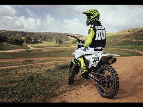 awesome motocross motocross is awesome 2017 youtube