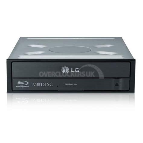 Lg Dvd Rw 24x Sata Promo Sale lg wh14ns40 writer optical drive 14x ocuk