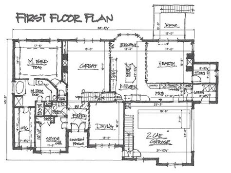 house plans with vaulted great room vaulted v two story great room